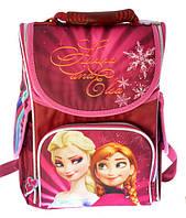 Ранец школьный Smile Frozen 987948