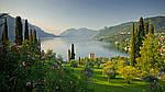 """Экскурсионный тур в Европу """"Озера Италии - Гарда, Комо, Маджоре"""", фото 4"""