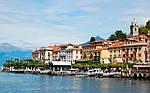 """Экскурсионный тур в Европу """"Озера Италии - Гарда, Комо, Маджоре"""", фото 3"""