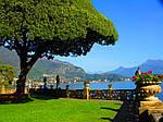 """Экскурсионный тур в Европу """"Озера Италии - Гарда, Комо, Маджоре"""", фото 2"""