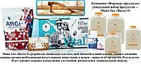 "Программа ""Витал 5""  (Алоэ с Персиком), Форевер, США, Vital5"