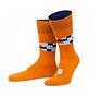 Mens Design Socks