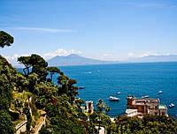 """Экскурсионный тур в Европу """"Рим+Неаполь A La Carte"""""""