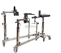 Ортопедическое приспособление 1006 (передвижная приставка)