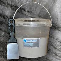 Соляная затирка для швов 5 кг