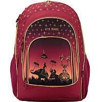 Рюкзак для девочек 950 Junior-1 K17-950M-1Kite