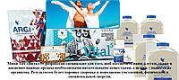 "Программа ""Витал 5"" (Свобода Движения), Форевер, США, Vital5"