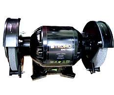 Точило Stromo SPG 1050, фото 2