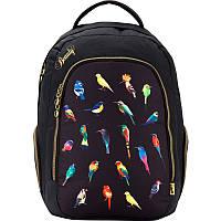 Рюкзак для девочек 951 Beauty K17-951L Kite