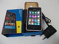 Мобильный телефон Nokia 520 №2663