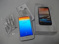 Мобильный телефон Lenovo S650 №2664