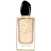 Giorgio Armani Si Night Light (Жоржио Армани Си Найт Лайт) парфюмированная  вода - тестер 4eb0cdecb798e