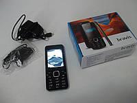 Мобильный телефон Bravis midi №2659