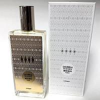MEMO Lalibela (Мемо Лалибела) парфюмированная вода - тестер, 75 мл
