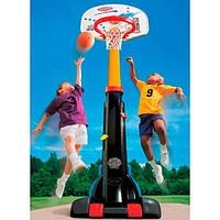 Спортивный набор Баскетбол Little Tikes 4339