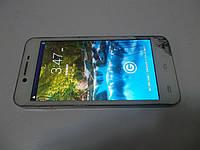 Мобильный телефон GsmART sierra S1 №2684