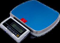 Портативные весы СНПп1-15Б5