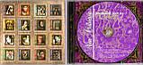 Музичний сд диск CHER New collection (2008) (audio cd), фото 2
