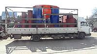 Транспортная доставка товара, фото 1
