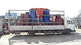 Транспортная доставка товара, фото 2