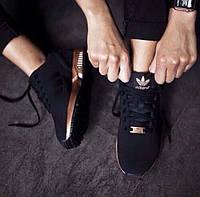 Акция!!!Мужские кроссовки Adidas zx flux torsion cooper