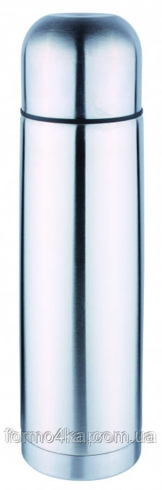 Вакуумный термос Con Brio CB-302 1 л