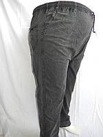 Брюки варенка супер  батал / купить брюки 001