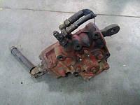 Рулевой механизм ZF 8046 955 174 Renault