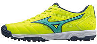 Бутсы Mizuno Sala Classic 2 As Q1GB1752-24