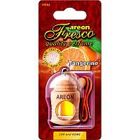 Ароматизатор Areon Fresco Tangerine / Мандарин