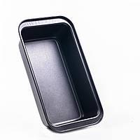 Форма для выпечки хлеба Con Brio CB-505 27.5x15x7см толщина 0.4мм