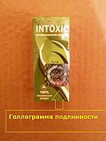Intoxic Plus (Интоксик Плюс) от паразитов