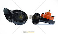 Сигнал электрический улитка, Lavita LA 180402