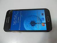 Мобильный телефон Samsung i8552 №2630