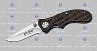 Складной нож 00058  MHR /04-3