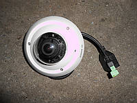 Net camera IP DOME NUC-21012-F2 BOSCH