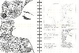 Скетчбук малюємо квіти експрес курс малювання квітів, фото 2