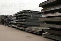 Листы 0,5-100мм сталь 65Г, 66Mn4, C67S
