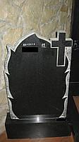 Памятник из гранита №028
