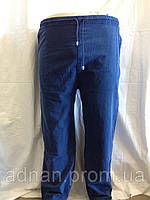 Брюки варенка батал  купить брюки 001