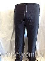 Брюки варенка батал  купить брюки 002, фото 1