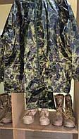 Костюм антивлаговый армейский НАТО