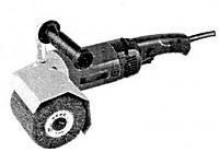 Щеточная шлифовальная машина Титан ПШМ 11-120