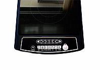 Индукционная плита TechnoStar SIP 2100 SE R
