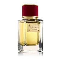 Dolce & Gabbana Velvet Desire Парфюмированная вода 100ml