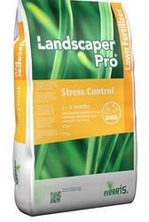 Удобрение Landscaper Pro Stress Control 16+5+22  15 кг