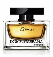 Dolce & Gabbana The One Essence Парфюмированная вода 75ml