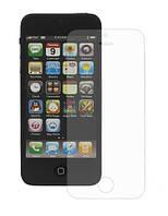 Защитная пленка для Apple iPhone 5 5C 5S глянцевая