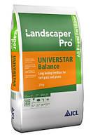 Удобрение Universtar 15+5+16, 25 кг. Landscaper Pro
