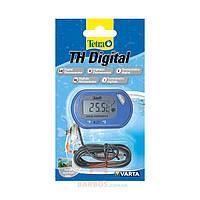 Термометр цифровой для аквариума Tetratec TH Digital (Тетра) Tetra